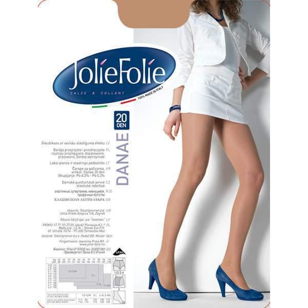 Jolie-Folie Danae 20 harisnyanadrág