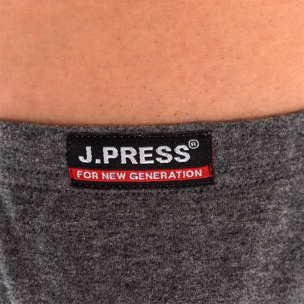 JPRESS 102N férfi pamut alsónadrág