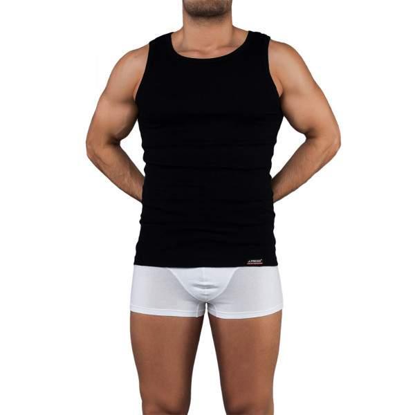 729d3259e3 JPRESS 702B férfi atléta trikó - színes - Dressa.hu