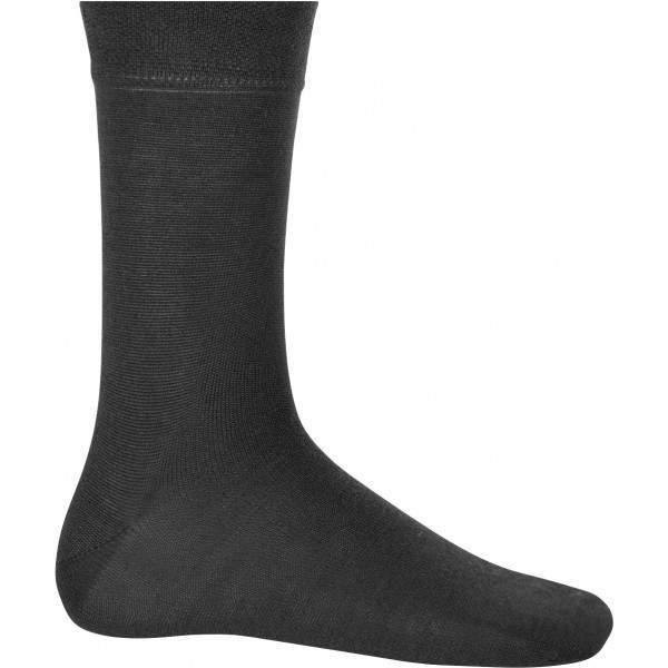 Kariban K814 Warm City gyapjús akril zokni