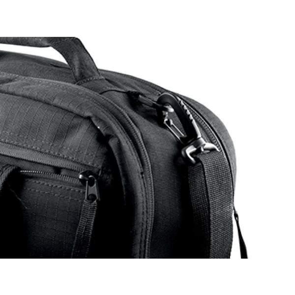 Kimood KI0908 multifunkciós utazótáska/hátizsák