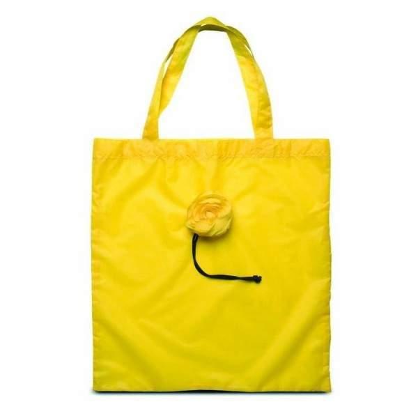 Kimood KI0202 bevásárlótáska