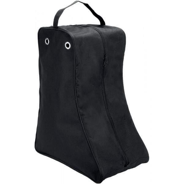 Kimood KI0509 csizmatartó táska