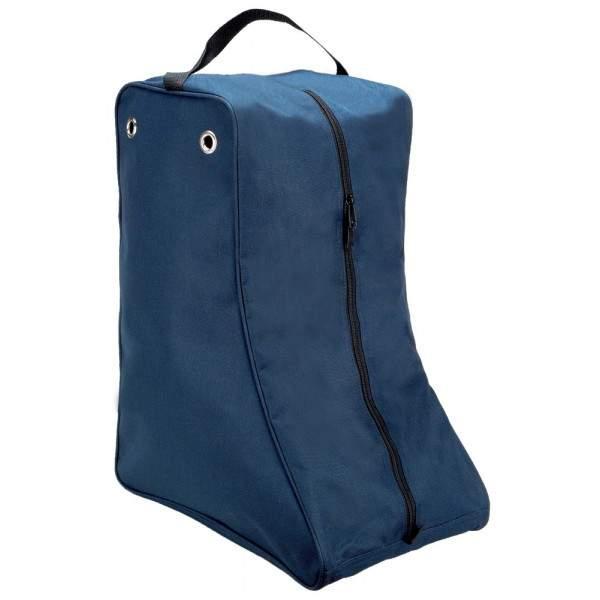 27cef8fb17ef Kimood KI0509 csizmatartó táska - Dressa.hu