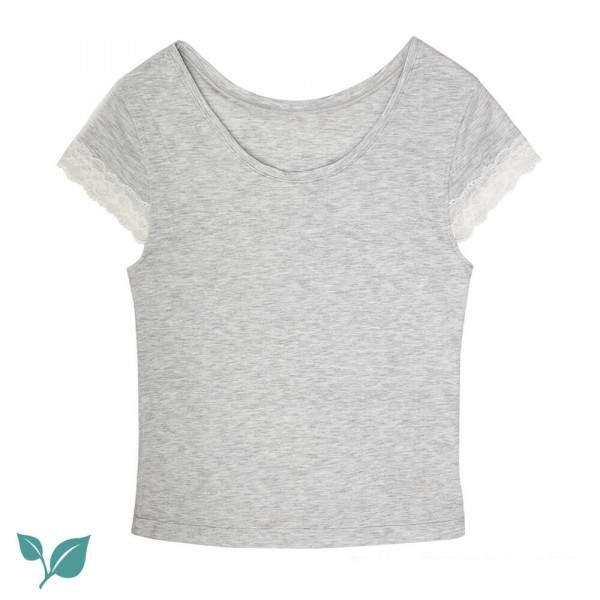 Dorina Misty női póló