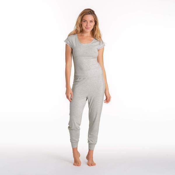 Dorina Misty pizsama nadrág