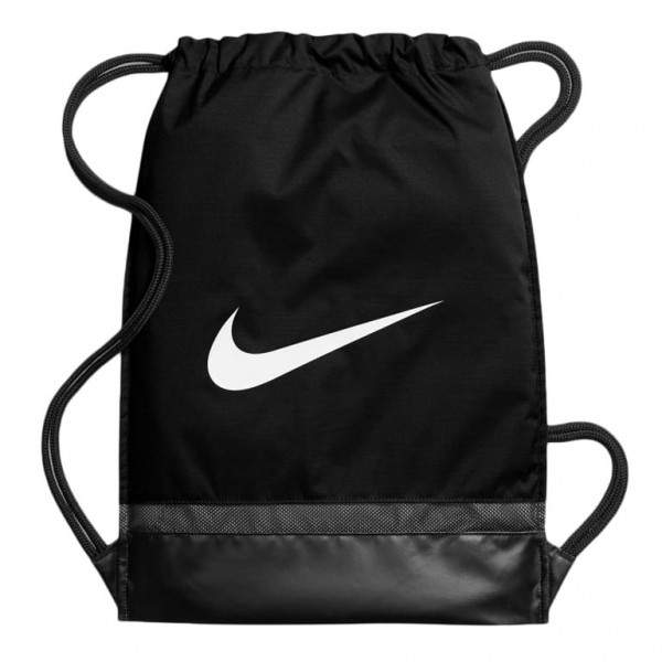 229ad9c4abfa Nike Brasilia Gym tornazsák - Dressa.hu