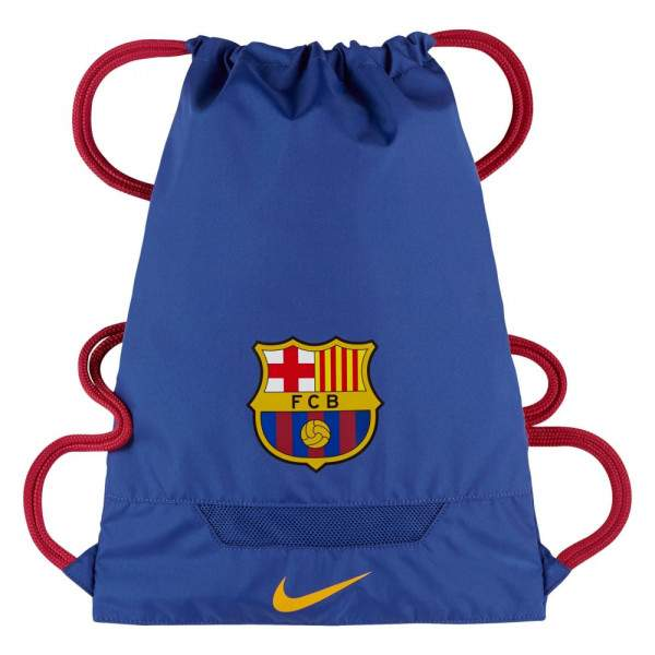ee7b27aed2d4 Nike FC Barcelona Allegiance tornazsák - Dressa.hu