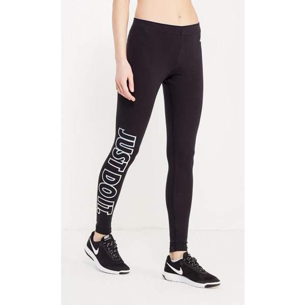8e3b2e3a88 Nike Sportswear edző leggings - Dressa.hu