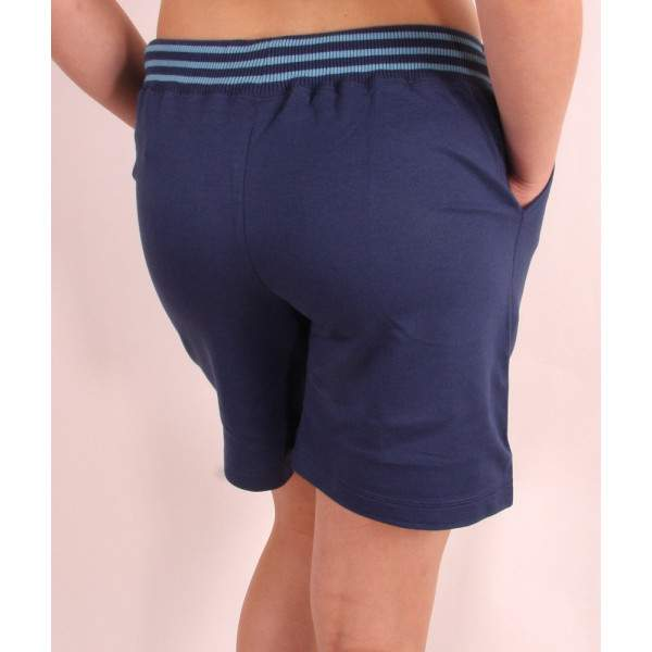 Oneway 6706 női rövidnadrág