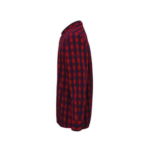 Premier PR250 Mulligan férfi kockás ing