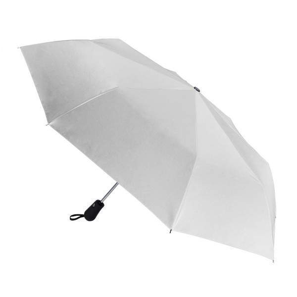 Kimood KI2011 mini esernyő 96 cm