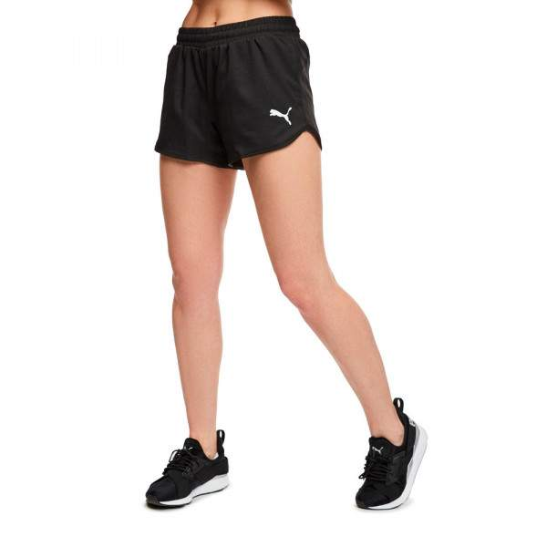 Puma Active Woven női rövidnadrág