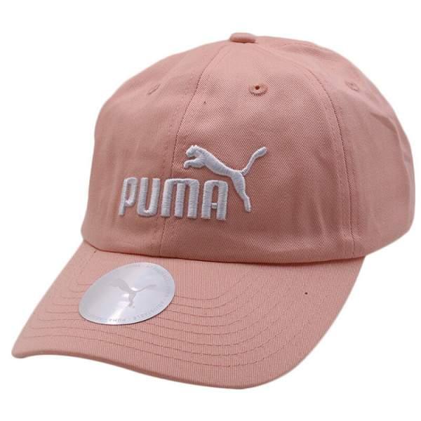 Puma Ess baseball sapka