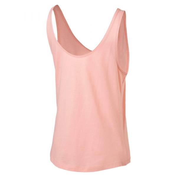 Puma Essentials női trikó - rózsaszín