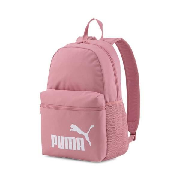 Puma Phase női hátizsák - pink