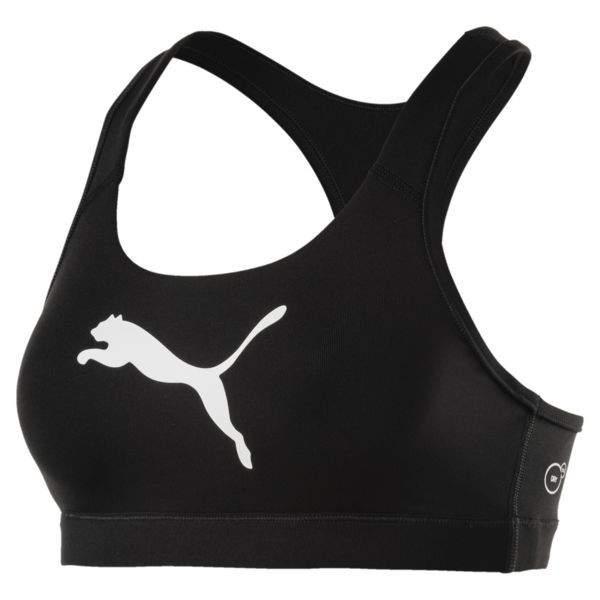 Puma Training Pwrshape Forever sportmelltartó