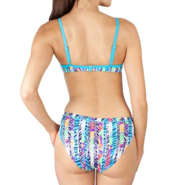 sloggi swim Exotic Beach tai bikini alsó