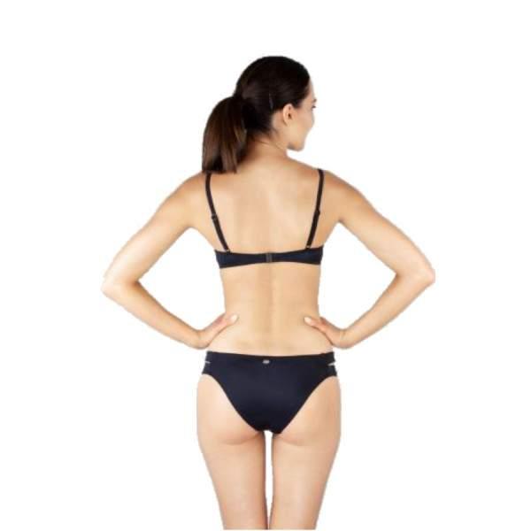 sloggi swim Ibiza CTOP bikini felső