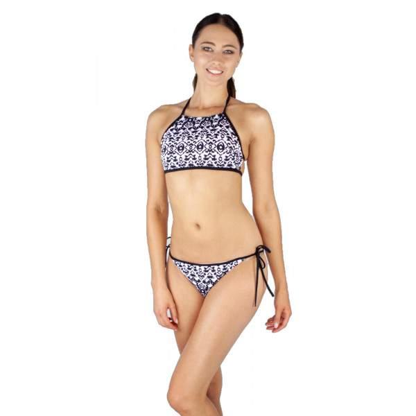 sloggi swim Miami bikini felső