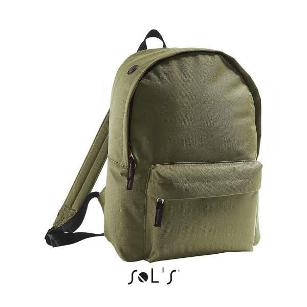 Sols 70100 Rider hátizsák