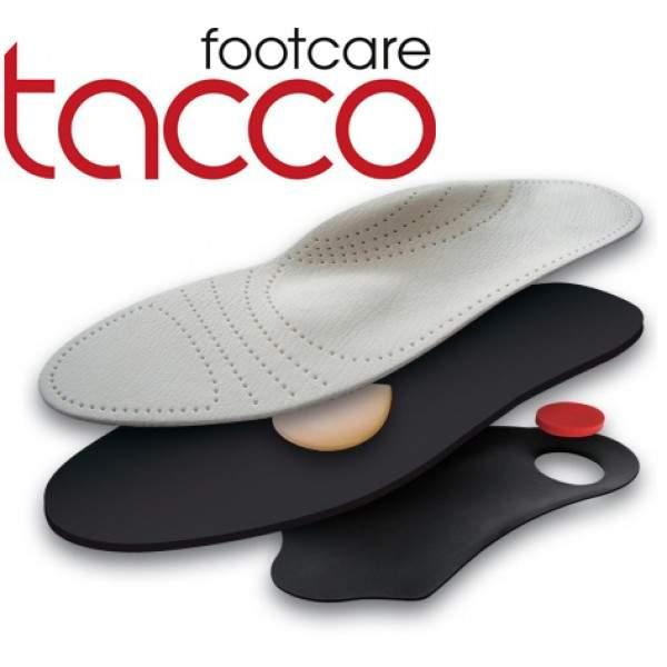 Tacco 667 Biostar lábágy