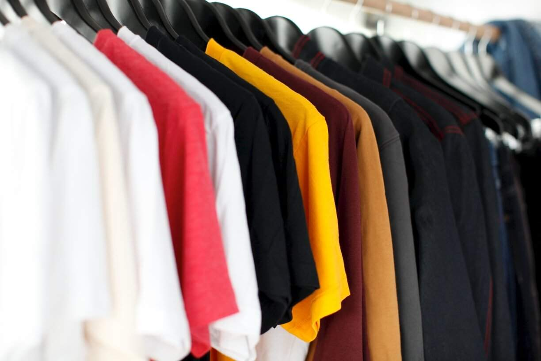 Céges póló ruházat - Dressa